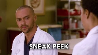 "Grey's Anatomy 13x23 Sneak Peek #2 ""True Colors"" (HD) Season 13 Episode 23 Sneak Peek #2"
