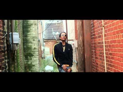 Shawn Warren - Turn Up (Official Music Video)