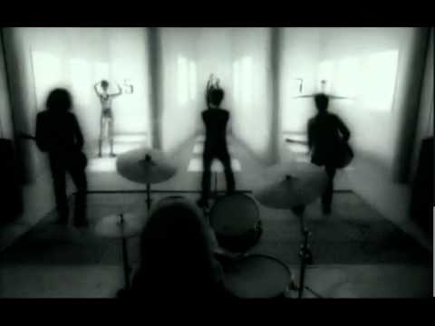 Indochine - Kissing my Song