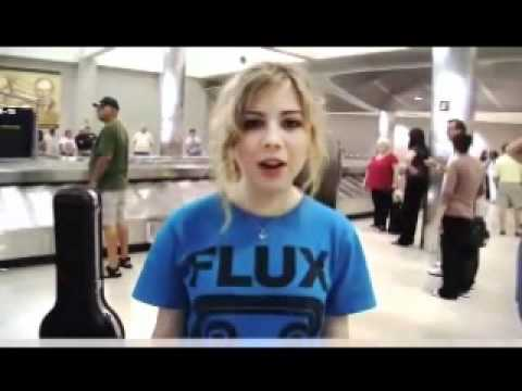 Jennette McCurdy Is So Funny!