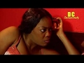Download SEX in CAMPUS With YUL EDOCHIE 2- Nollywood Movies 2016 in Mp3, Mp4 and 3GP
