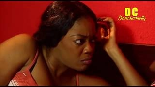 SEX in CAMPUS With YUL EDOCHIE 2- Nollywood Movies 2016