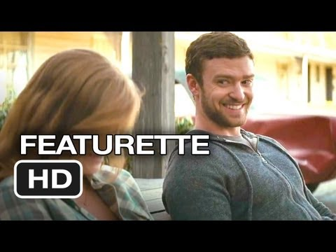 Trouble With The Curve Featurette – Johnny 'The Flame' Flanagan (2012) – Clint Eastwood Movie HD