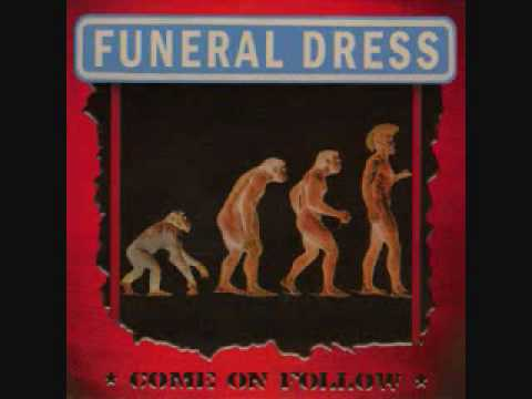 Funeral Dress - Beer And Women