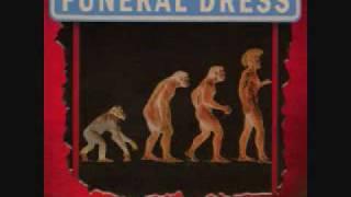 Watch Funeral Dress Beer And Women video