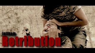 Retribution - ( İntikam ) Action Short Film