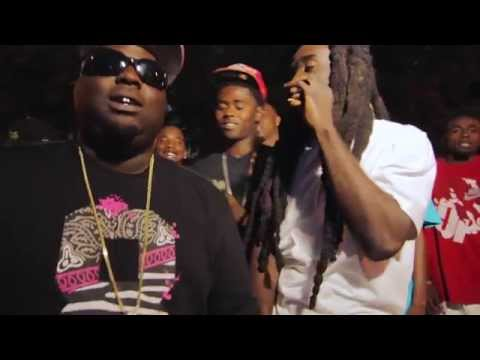 Big Patt - Ballin [Bellgang Ent Submitted]