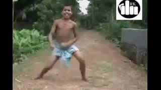 Bangla Fany Lungi Dance  BDmusic25 com 360p