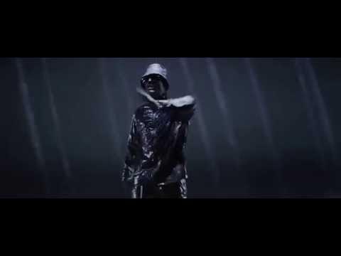 Quest Pistols Show - Санта Лючия (Иван Криштофоренко)