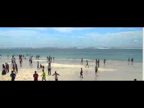 Aasma - Chandu ke Chacha video version 2.0