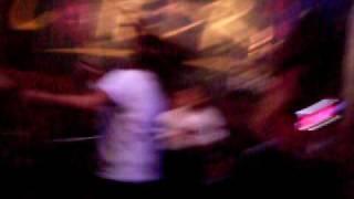 Vídeo 9 de Banda O2