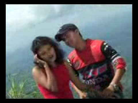 Mokol Bai, Kokborok Song video