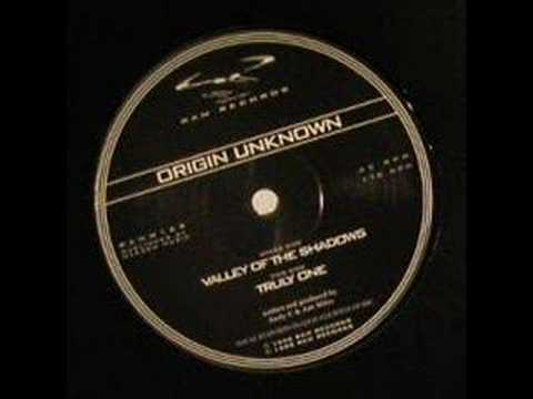 Valley of the Shadows is listed (or ranked) 7 on the list The Best Drum & Bass Tunes of All Time