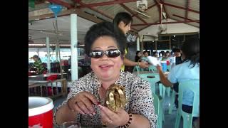 Tour of Thailand 2009-Ncig Saib Thaibteb 2009