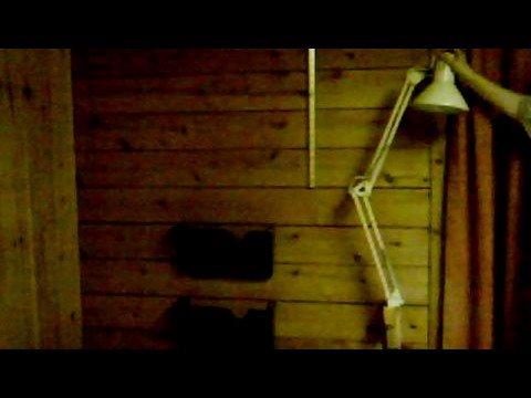pixar lamp and ball. The Pixar Lamp Before pixar