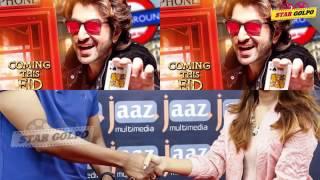 Boss 2 Full Tailor 2017.new movie Nusrat Faria and Jeet