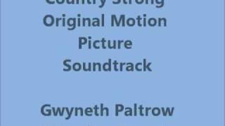Watch Gwyneth Paltrow Coming Home video