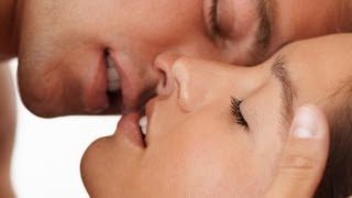 Download Why Do We Kiss? 3Gp Mp4