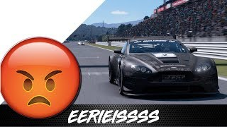 Gran Turismo Sport - THROWING AWAY THE WIN... Quest To Be The Best Episode #10