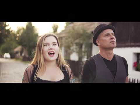 Folk on 45 - Esik eső - Hivatalos videoklip