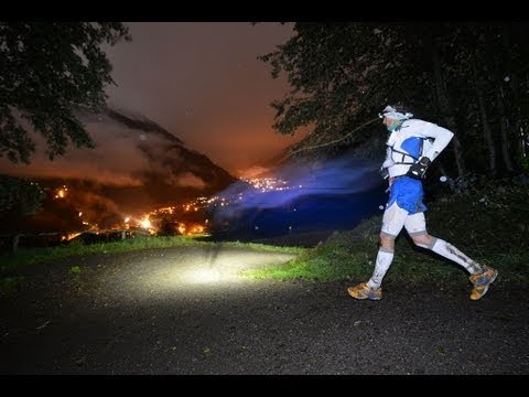 Get Ready For S3 EP10 - The North Face® Ultra-Trail du Mont-Blanc® 2012 - Race Report