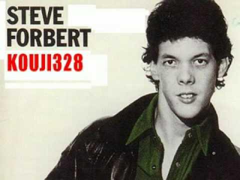Steve Forbert - Romeos Tune