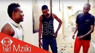 Mkubwa Na Wanawe - Weka Tena (Comedy Series No.1)