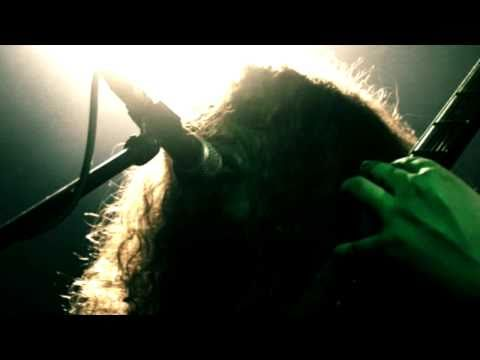 Insubordinate (Live)