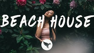 The Chainsmokers Beach House