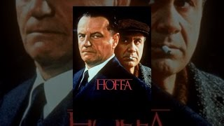 We Need to Talk About Kevin - Hoffa