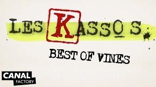 Best of Vines - Les Kassos