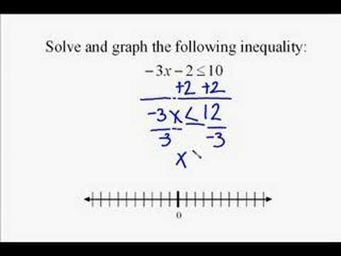 help with a math problem