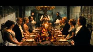 Anna Karenina - Trailer view on break.com tube online.