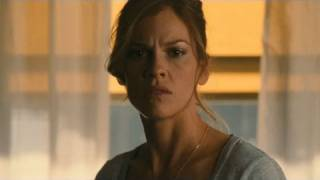 The Resident (2011) - Official Trailer