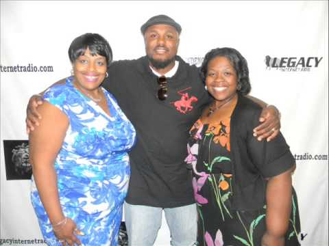 7-22-14 ENLIVEN RADIO - ROUND TABLE OF TOPICS