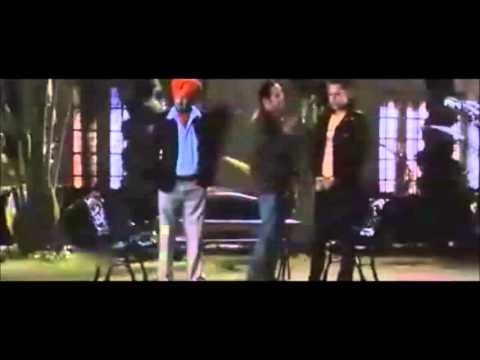 Carry On Jatta Funniest Scene video
