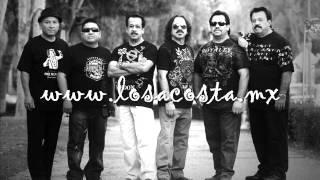 Varana Voy A Brindar Por Ti Descargar Free Download