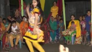 Nuralam .khan.video.DJ.7039902719