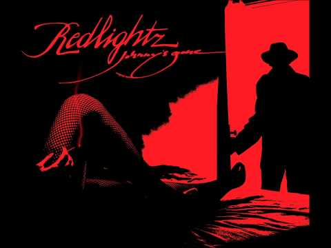 gimme Head By Redlightz video