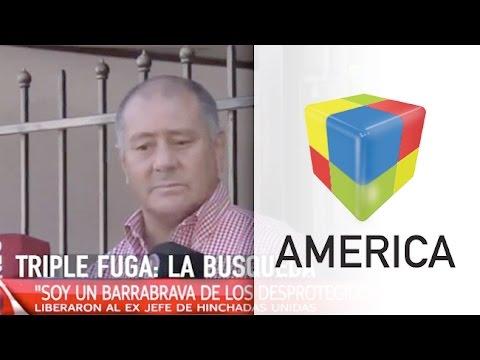 """Marcelo Mallo:  """"La picana que tenía la venden en Once"""""""