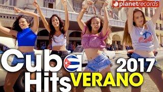 download lagu LATIN HITS VERANO 2017 😃 LATINO PARTY MIX 🔊 gratis