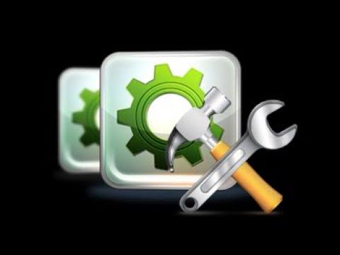 Как Создать Канал На YouTube ➤ Продвижение на Ютуб