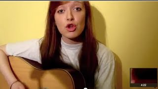 Watch Orla Gartland The Ground video