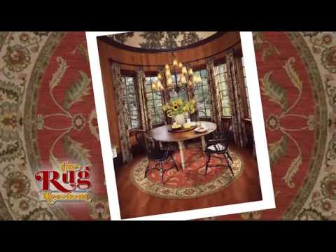 The Rug Merchant Oriental And Area Rugs