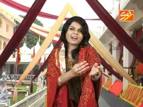 Gar zor mero chale dadi (Original) by Priyanka Gupta | Ranisati...
