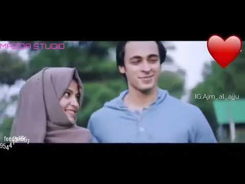 New Malayalam Album  Video Song| Ente Khalbile Cover | Female Version 2018