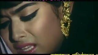 Bangla new love song Kidia ki jeno tumi Shakib and Sahara