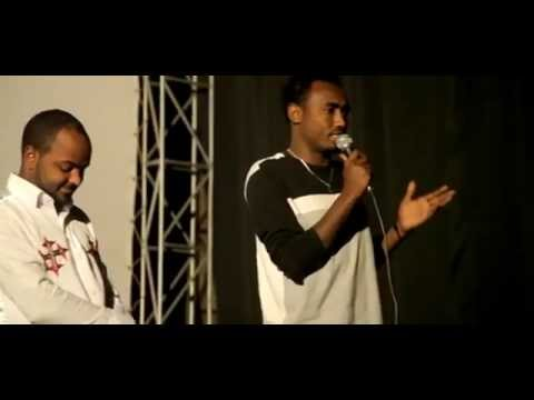 Tigrigna Comedy 2015 from Mekelle ምርጥ ኮሜዲ ከመቐለ