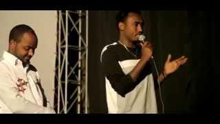 Comedian Haftu Gebretsadik-Tigrigna Comedy 2015 from Mekelle