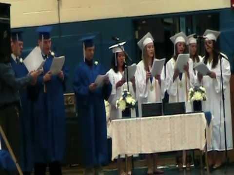 Lilly graduation day 2012 015.MOD
